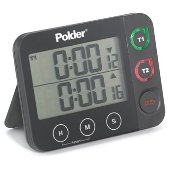 temporizador-polder-TMR99395