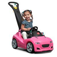 carro-rosado-step2-866600