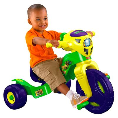 triciclo-fisher-price-DRH68
