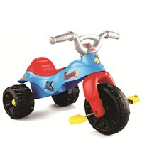 triciclo-fisher-price-W2880