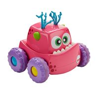 camion-monstruo-fisher-price-DRG14