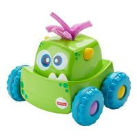camion-monstruo-fisher-price-DRG15