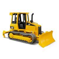tractor-bruder-02444