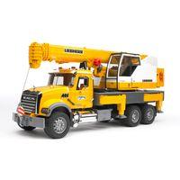 camion-grua-bruder-02818