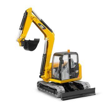 excavadora-bruder-02457