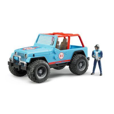 jeep-bruder-02541