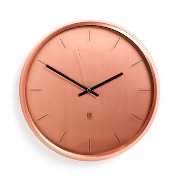 reloj-de-pared-umbra-1004385880