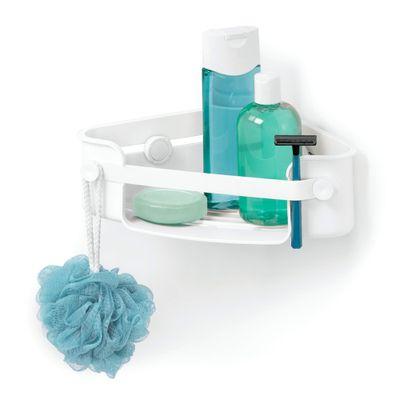 organizador-de-ducha-umbra-1004435660