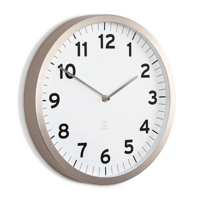 reloj-de-pared-umbra-1005476660