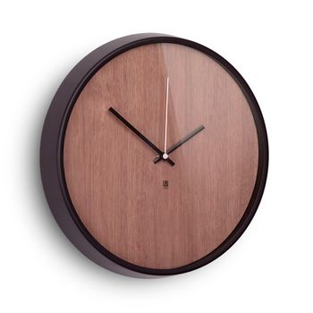 reloj-de-pared-umbra-118413048
