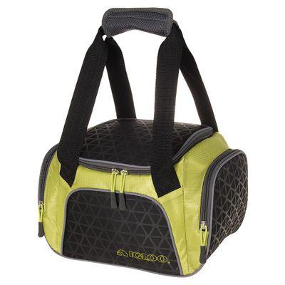lonchera-duffel-igloo-00062067V