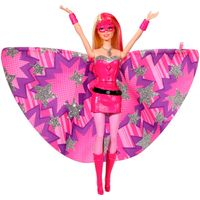 barbie-super-princesa-mattel-cdy61