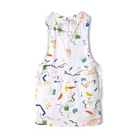 vestido-enterizo-art-y-eden-S7KJ1057FP