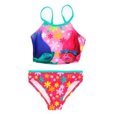 vestido-de-bano-dreamwave-8723265TR