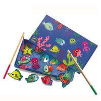 juego-pesca-colorida-djeco-DJ01653