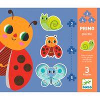set-3-rompecabezas-animales-djeco-DJ07141