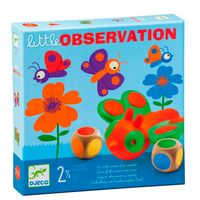 juego-little-observation-djeco-DJ08551
