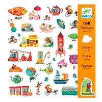 stickers-en-camino-djeco-DJ08844