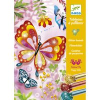 kit-manualidades-mariposas-djeco-DJ09503