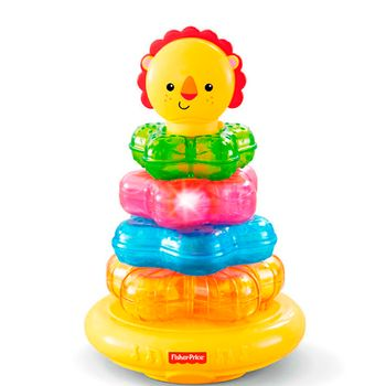 aros-apilables-fisher-price-y6980