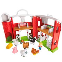 granja-animales-little-people-fisherprice-chj51