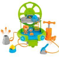 octo-laboratorio-octonautas--fisher-price-chl15