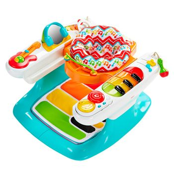 gimnasio-piano-4-en-1-fisher-price-djx02
