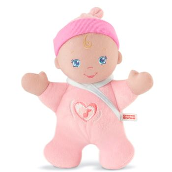 muñeca-hugngiglle-fisher-price-v6939