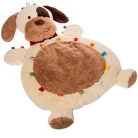 tapete-de-bebe-buddy-dog-mary-meyer-31777