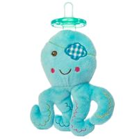 chupo-de-bebe-pulpo-mary-meyer-41502