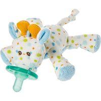 chupo-de-bebe-jirafa-mary-meyer-41872