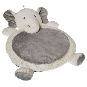 tapete-de-bebe-elefante-mary-meyer-42557