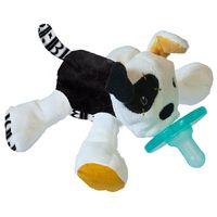 chupo-de-bebe-toby-dog-mary-meyer-42702