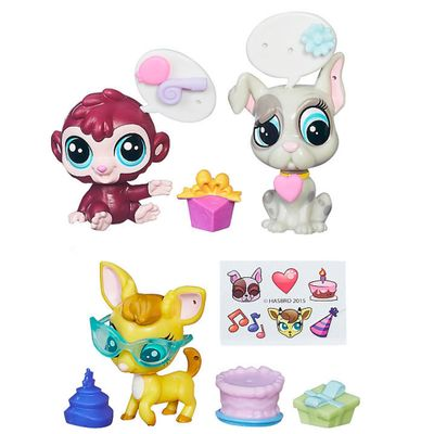 figuras-little-people-pet-shop-hasbro-hb5378