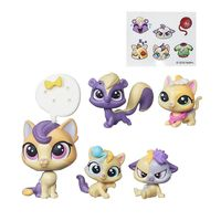 figuras-little-people-pet-shop-hasbro-hb5038