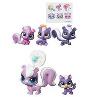 figuras-little-people-pet-shop-hasbro-hb5029