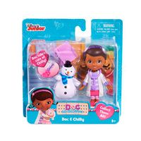 figura-doctora-juguetes-y-chilly-just-play-917783