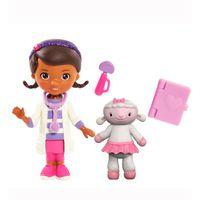figuras-doctora-juguetes-y-amigos-just-play-917769