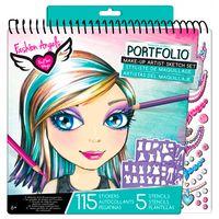 libreta-diseno-de-maquillaje-fashion-angels-11452