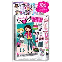 album-stickers-estilista-modas-fashion-angels-11663