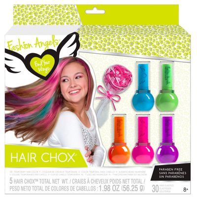 kit-pintura-cabello-fashion-angels-11699