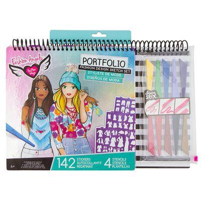 kit-diseno-de-modas-fashion-angels-11702