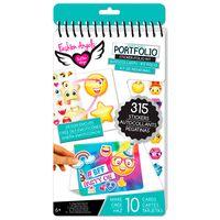 kit-stickers-emoji-fashion-angels-12017