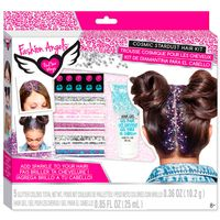 kit-diamantina-para-el-cabello-fashion-angels-12099