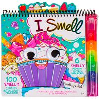kit-para-colorear-i-smell-fashion-angels-12125