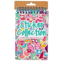 album-de-stickers-fashion-angels-75888