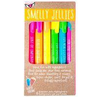 marcadores-neon-con-aroma-fashion-angels-75946