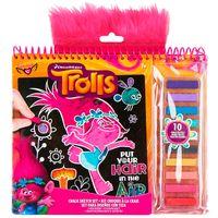 kit-diseno-trolls-con-tiza-fashion-angels-87656