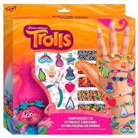 kit-diseno-pulseras-trolls-fashion-angels-87659