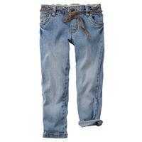 jean-carters-258G047